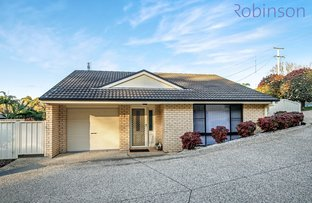 Picture of 3/9-11 Edward Street, Charlestown NSW 2290