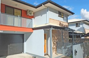 Picture of 2/101 Wallace Street, Chermside QLD 4032