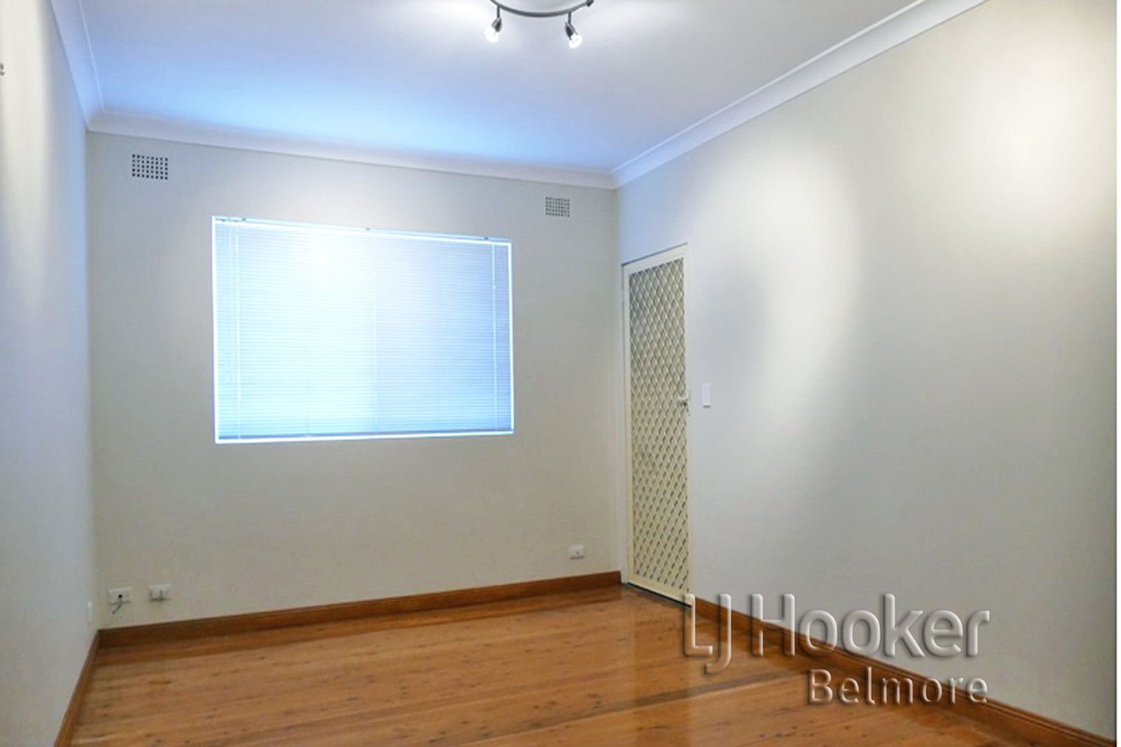 3/93 Victoria Road, Punchbowl NSW 2196, Image 1