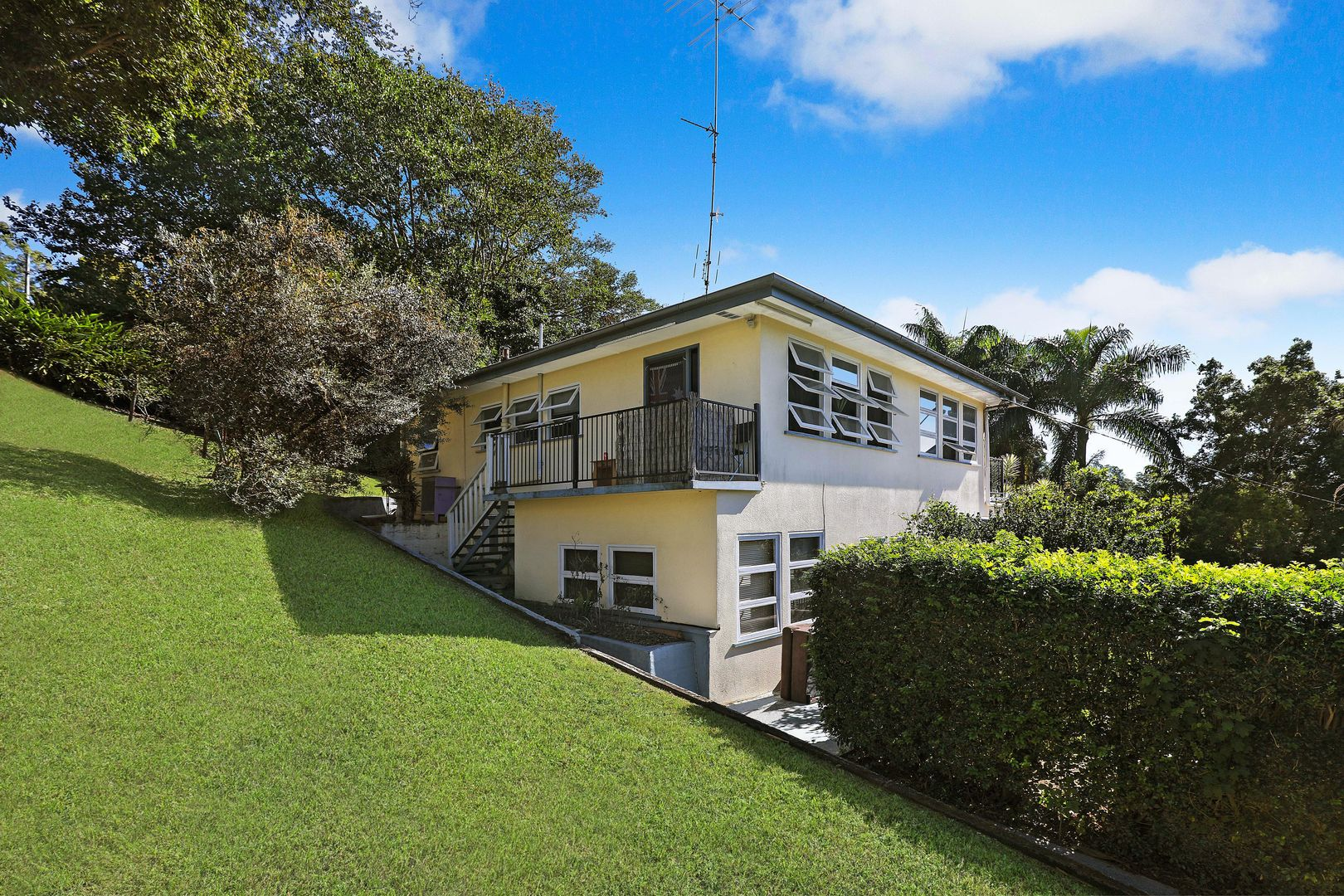 16 Mayfield Street, Nambour QLD 4560, Image 0