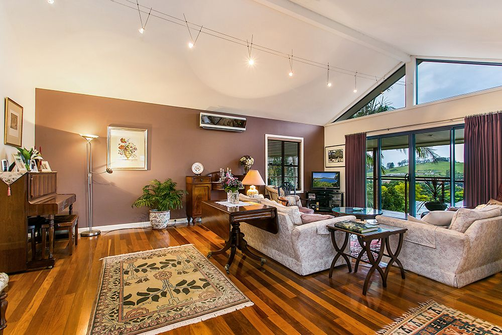 4 Barby Crescent, Bangalow NSW 2479, Image 1
