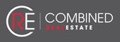 Logo for Combined Real Estate