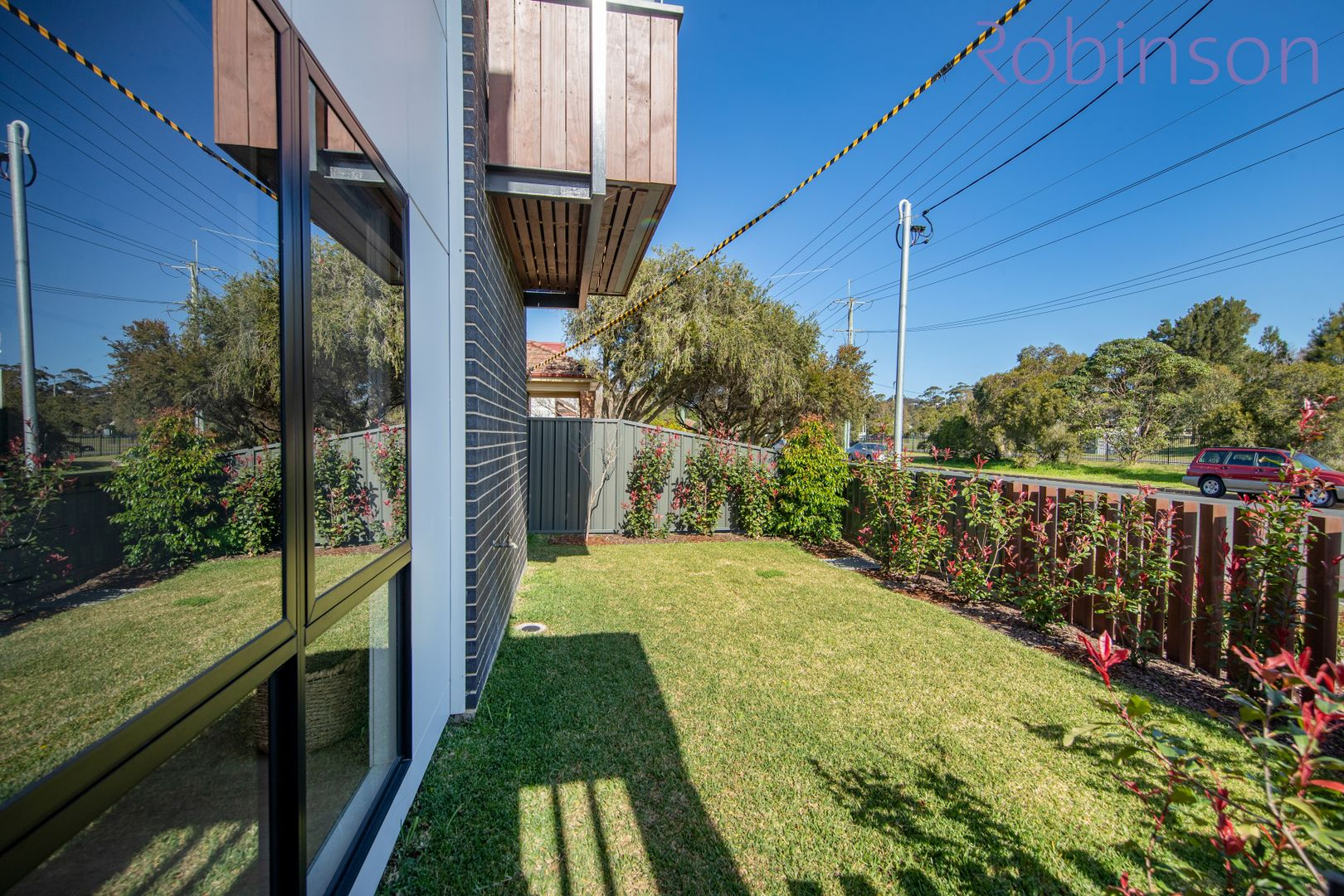 1/11-13 Melville Road, Broadmeadow NSW 2292, Image 1