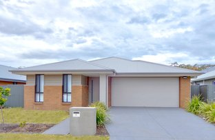 Picture of 6 Apple St, Fern Bay NSW 2295