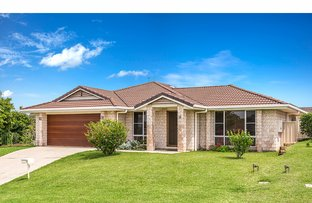 Picture of 1 Laine Court, Goonellabah NSW 2480