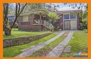 16 Buena Vista Avenue, Woodford NSW 2778
