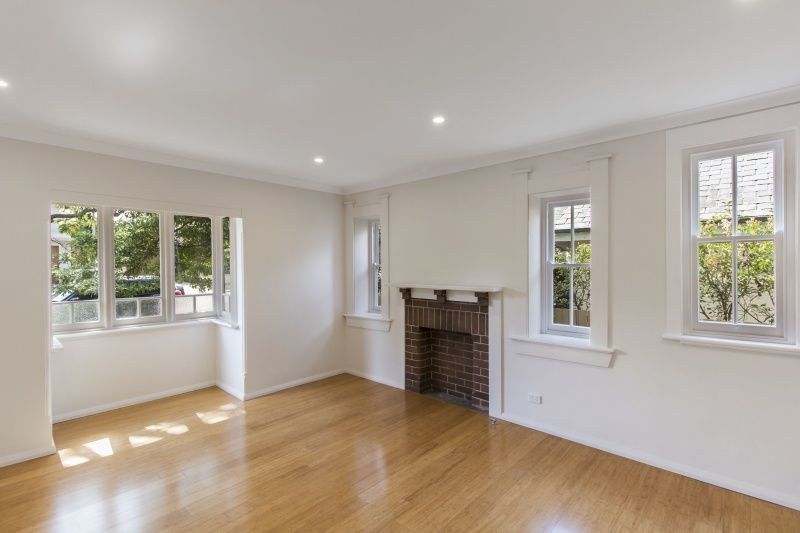 4 Francis Street, Longueville NSW 2066, Image 0