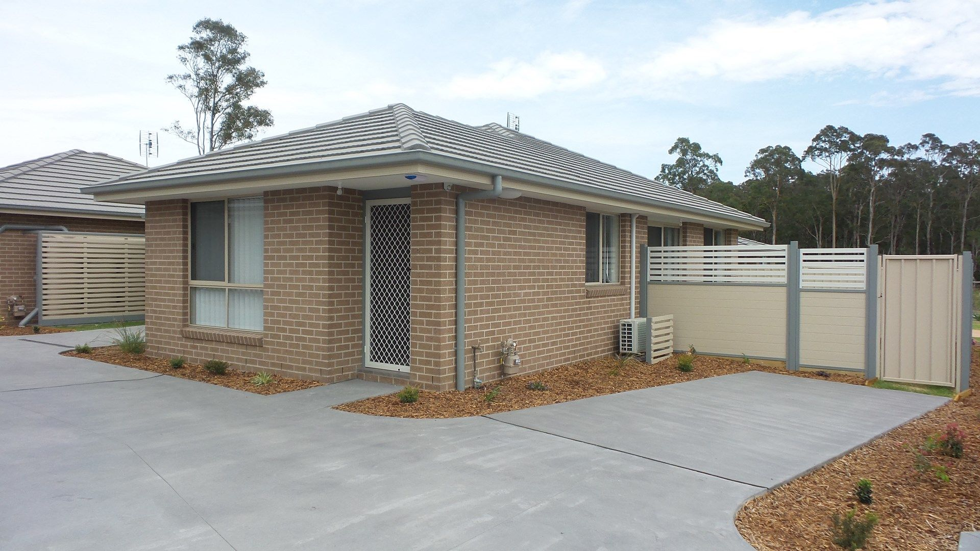 5/5 Elian Crescent, South Nowra NSW 2541, Image 0