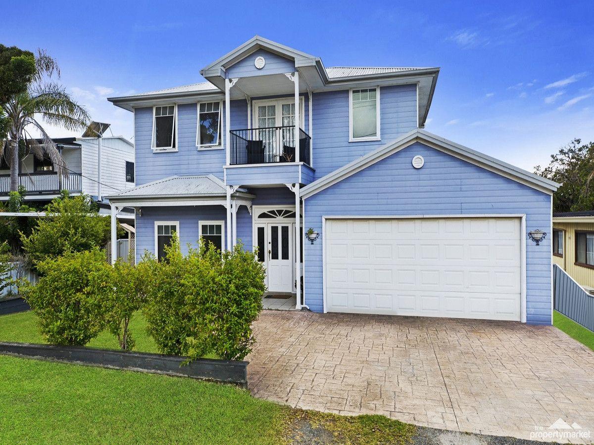 13 Boronia Road, Lake Munmorah NSW 2259, Image 0