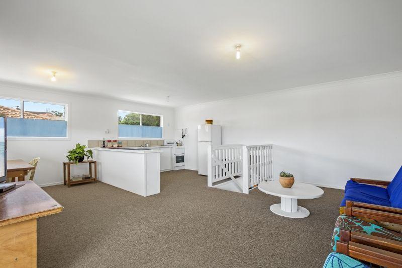 7 Shamrock Avenue, Banora Point NSW 2486, Image 1