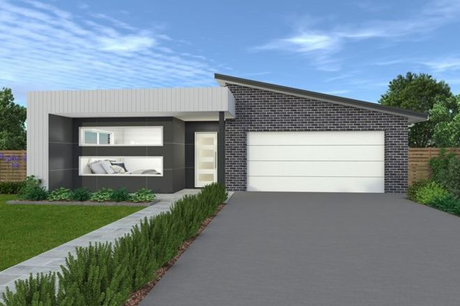 Picture of 212 Proposed Road, HEDDON GRETA NSW 2321
