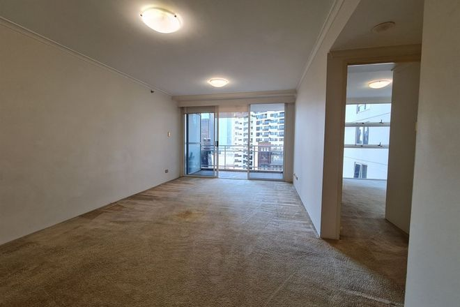 Picture of L14/569 George St, SYDNEY NSW 2000