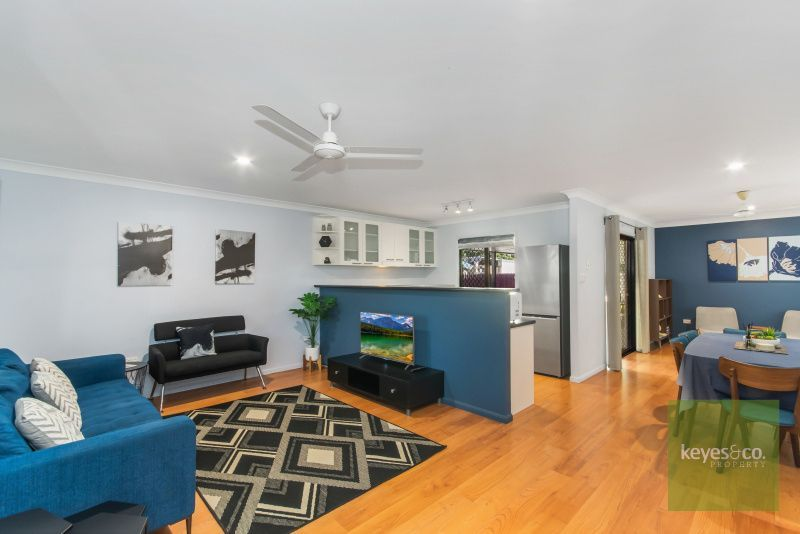 19a Humphrey Street, West End QLD 4810, Image 0
