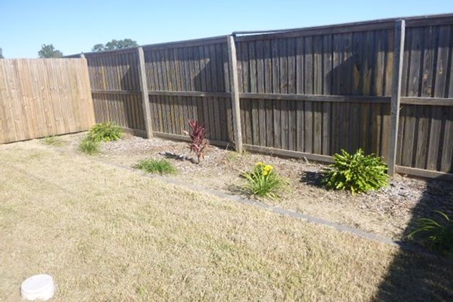 Picture of Phoebe Way, GLENEAGLE QLD 4285