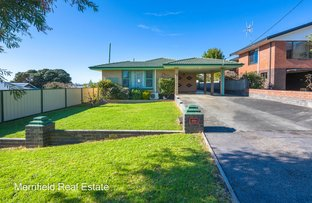 Picture of 20 Ashwell Street, Mount Melville WA 6330
