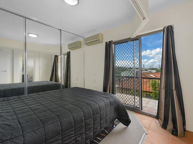 6/66 Elizabeth Street, Paddington QLD 4064, Image 1