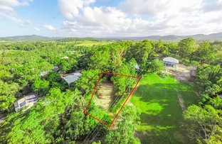 Picture of 4 Pacey Street, Eumundi QLD 4562
