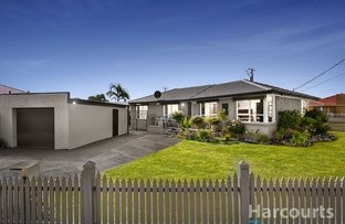 Picture of 26 Kemp Avenue, Thomastown VIC 3074