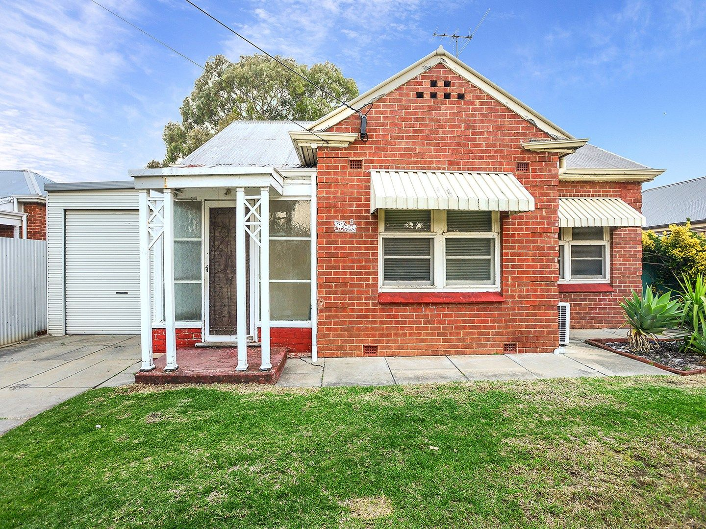 9 Second Avenue, Ascot Park SA 5043, Image 0