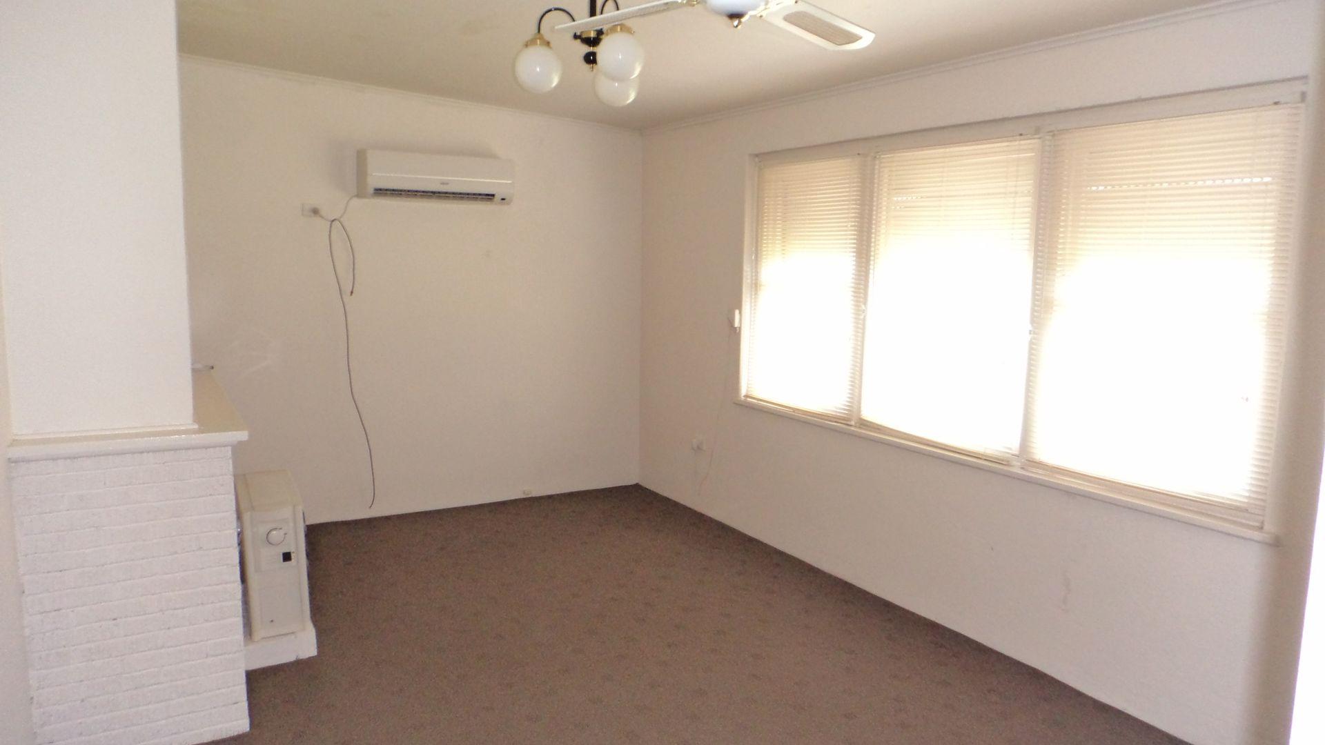 2 Eldon Street, Goulburn NSW 2580, Image 2
