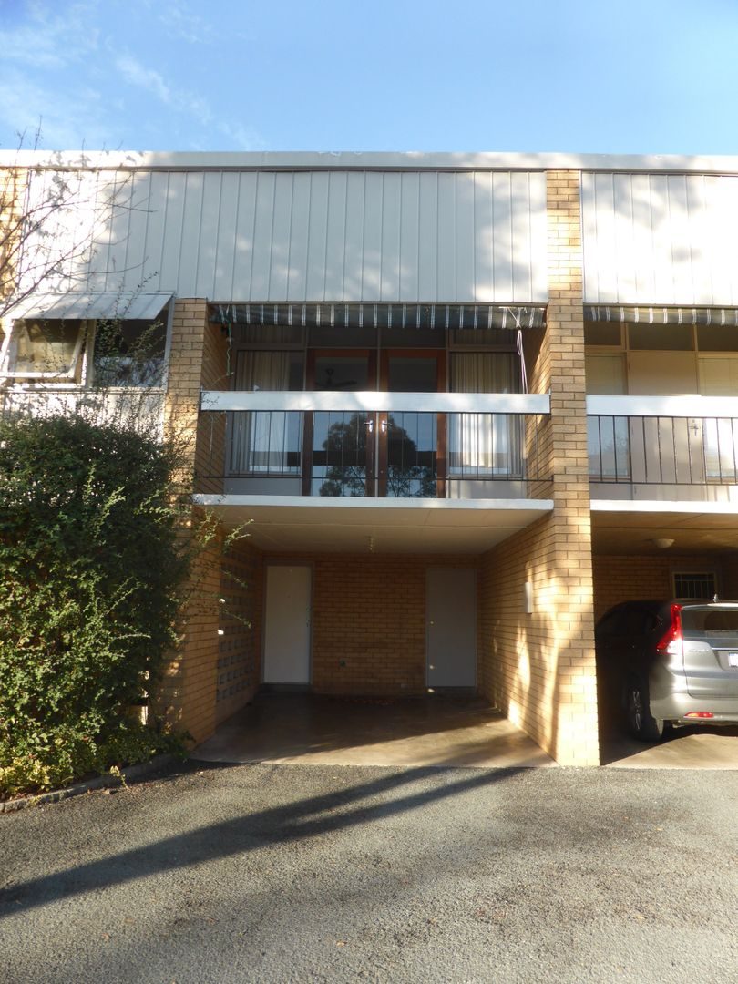 2/2 Edmondson Street, Campbell ACT 2612, Image 0