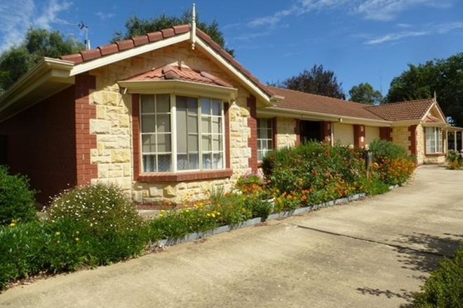 Picture of 2/2 Daly Court, CLARE SA 5453