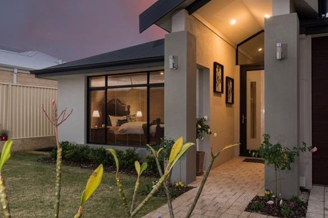 Picture of 99 Cooper Street, MADELEY WA 6065