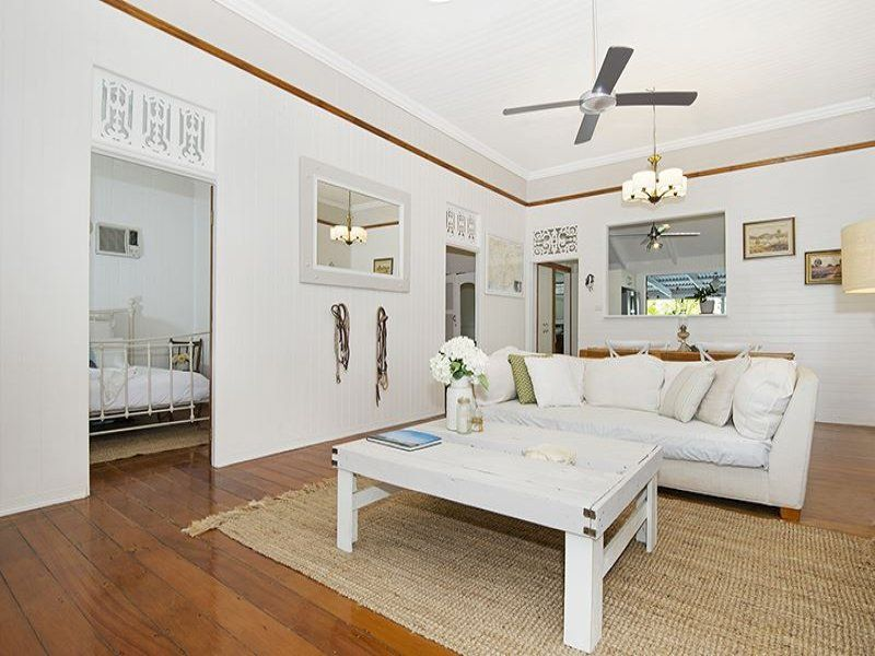 15 Clayton Street, Hermit Park QLD 4812, Image 0