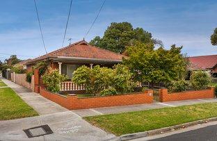 70 Devon Avenue, Coburg VIC 3058