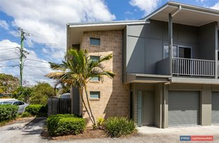 Picture of 33/7 Lucy Street, Marsden QLD 4132