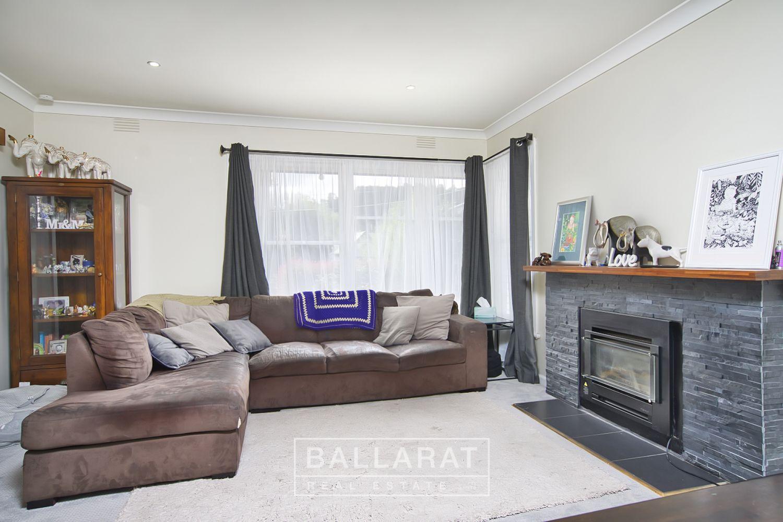 126 Humffray Street North, Ballarat East VIC 3350, Image 2
