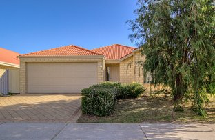 13 Crusoe Link, Secret Harbour WA 6173