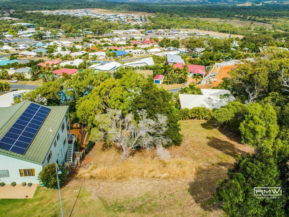 33 Oleander Avenue, Taranganba QLD 4703, Image 1