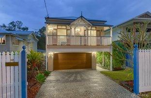Picture of 92 Rose Street, Kalinga QLD 4030