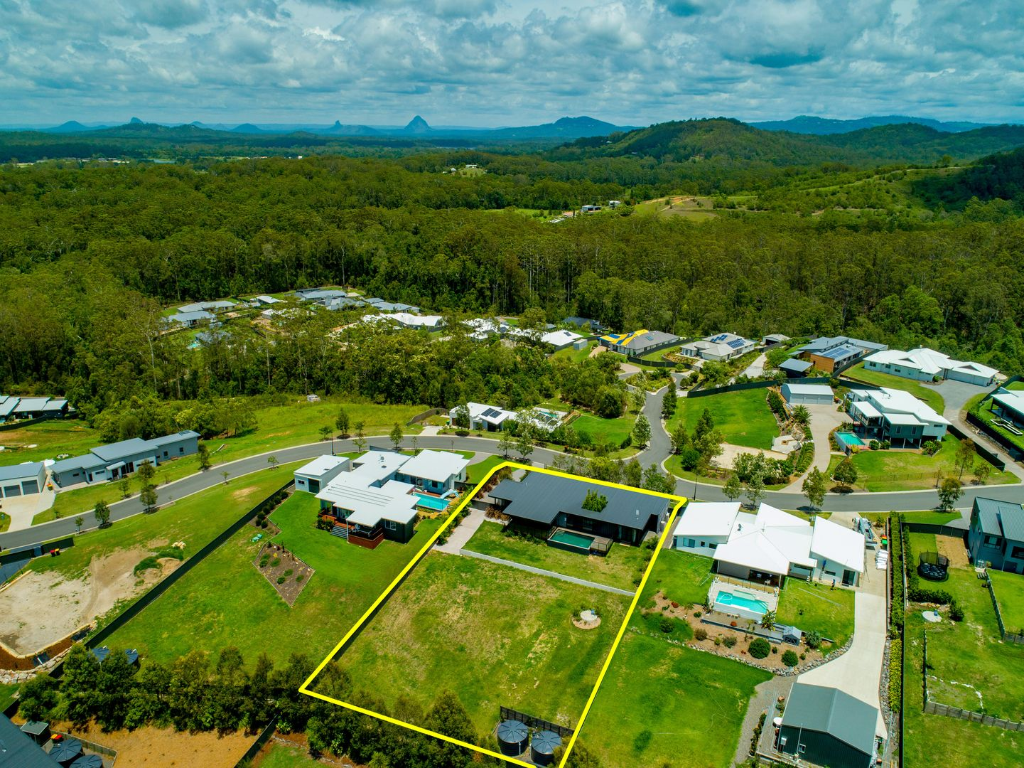 100 Palmview Forest, Palmview QLD 4553, Image 2
