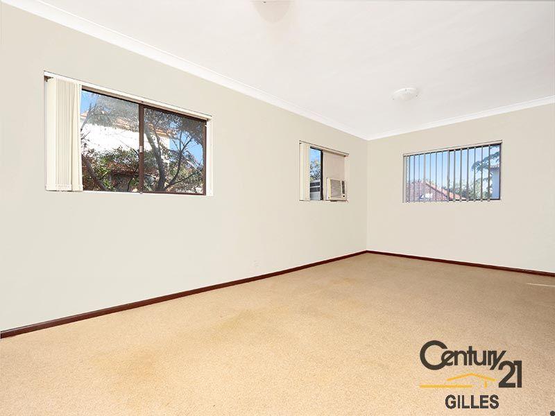 84 Ferguson Street, Maroubra NSW 2035, Image 1
