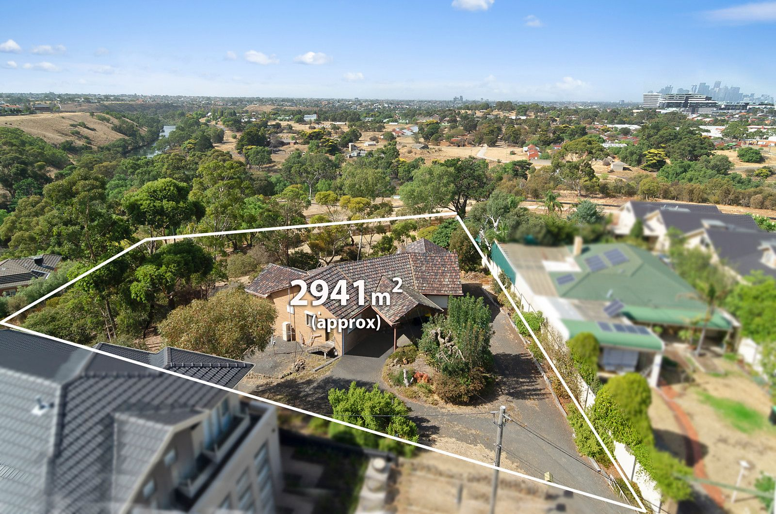 30 Riverview Street, Avondale Heights VIC 3034, Image 0