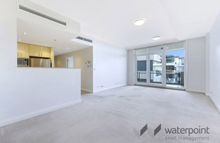 Picture of 31/5 Bay Drive, Meadowbank NSW 2114