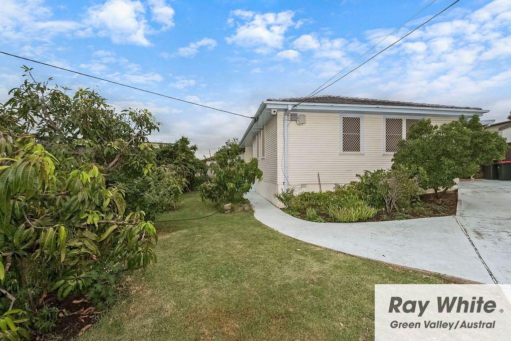 25 Merino Street, Miller NSW 2168, Image 0
