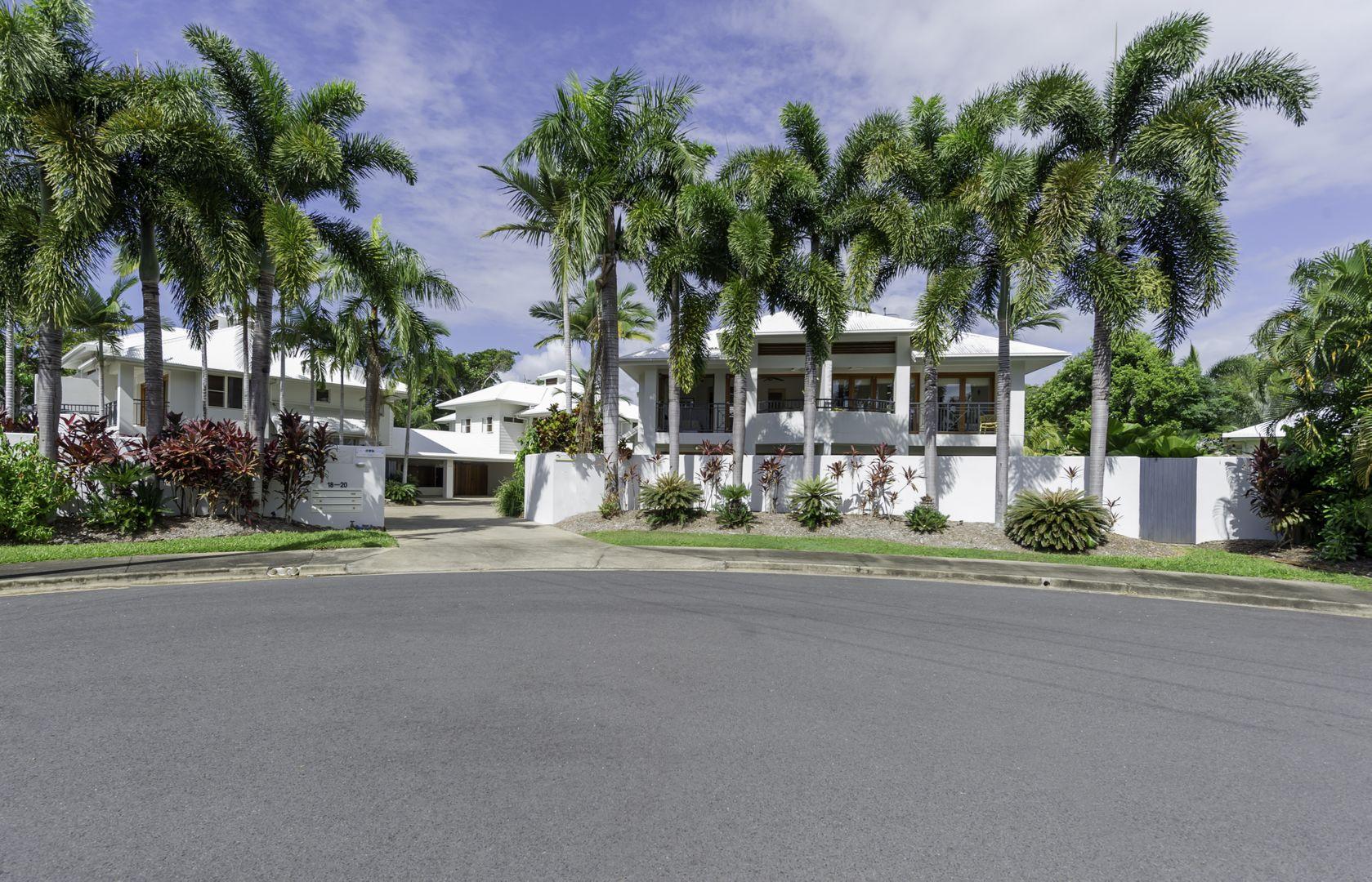 1/18 Limpet Avenue, Port Douglas QLD 4877, Image 0