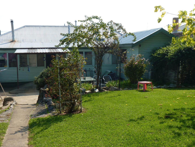 29 Wheeler Street St, Corryong VIC 3707, Image 2