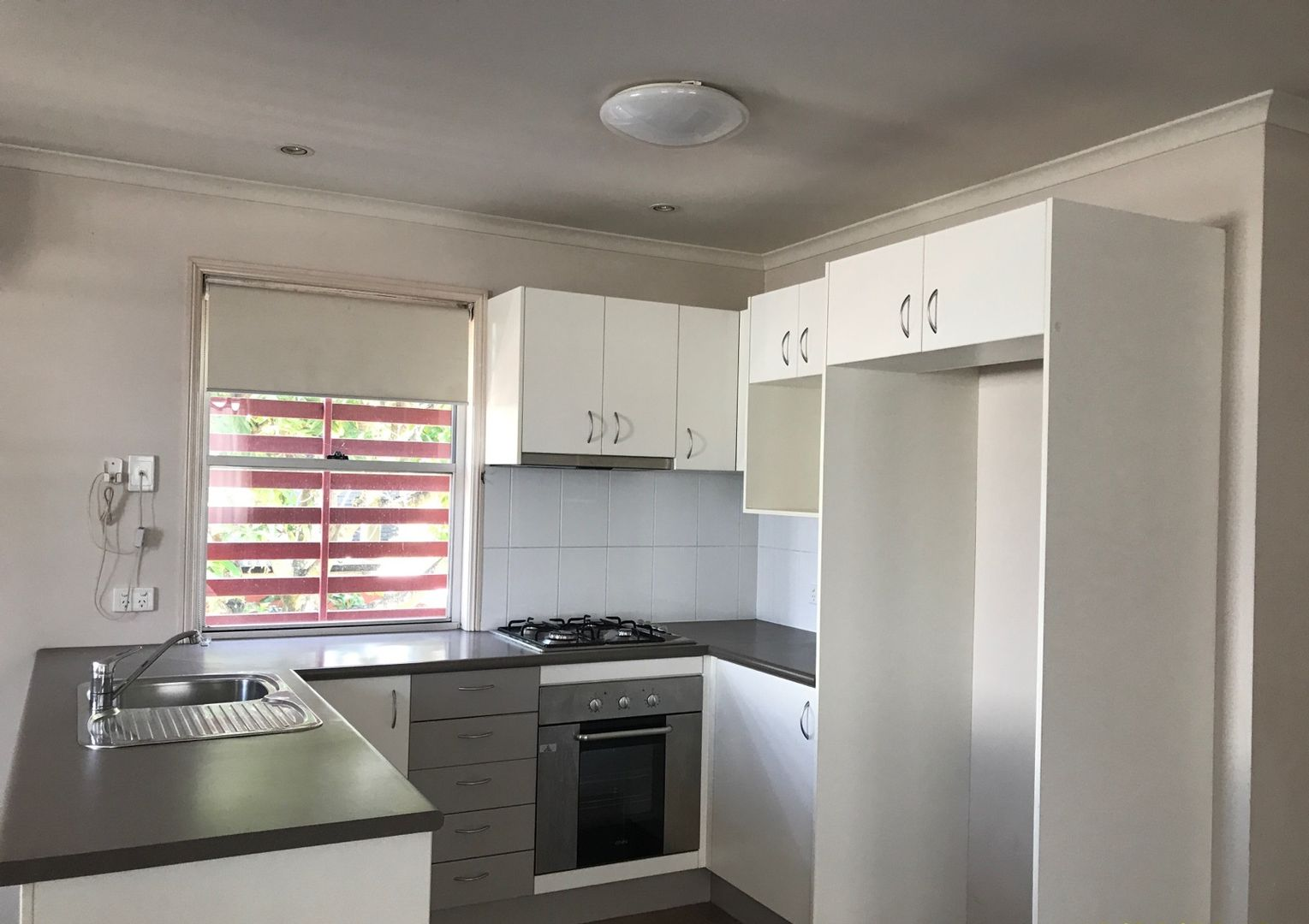 378a AND 378b Zillmere Road, Zillmere QLD 4034, Image 1