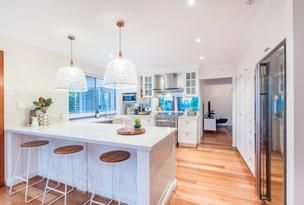 37 Lynelle St, Sunnybank Hills QLD 4109, Image 2