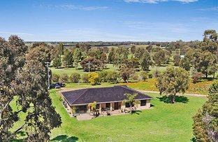 Picture of 25 Burma Rd, Tocumwal NSW 2714