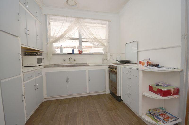 2 Rodda Place, Horsham VIC 3400, Image 2