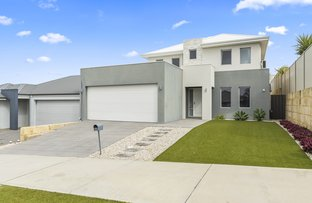 Picture of 8 Quayside Ave, Alkimos WA 6038