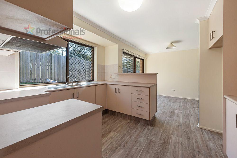 3/3 Regency Place, Mudgeeraba QLD 4213, Image 1