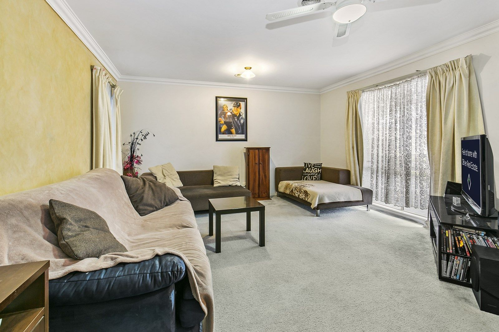 16 Delatite Way, Skye VIC 3977, Image 1