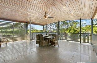 Picture of 217 Kianawah Road, Wynnum West QLD 4178