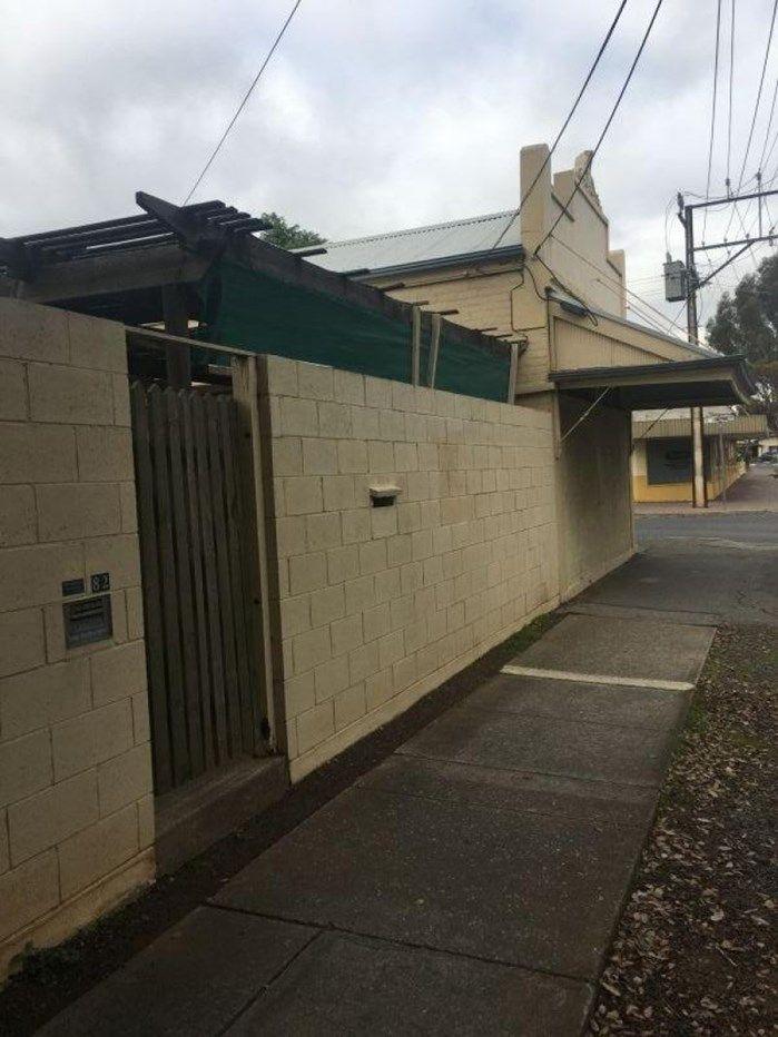 82A Gage Street, Firle SA 5070, Image 0